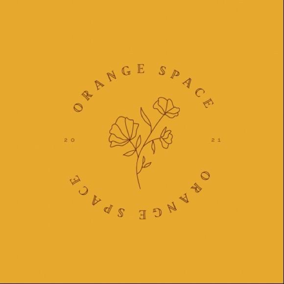 orangespace